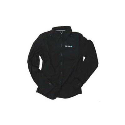 Uptown Button Down L/S Shirt