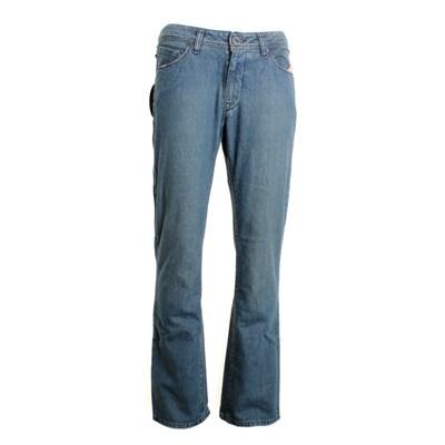 Appleyard Denim Pants