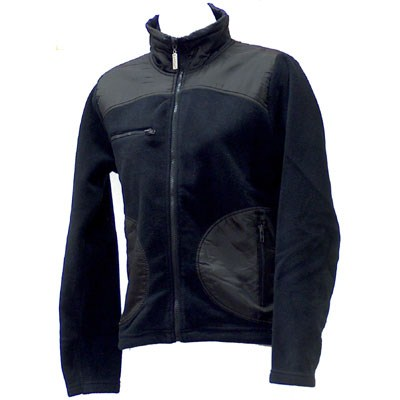 Minna Support Jacket