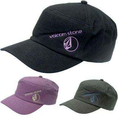 Wilbs Girls Hat