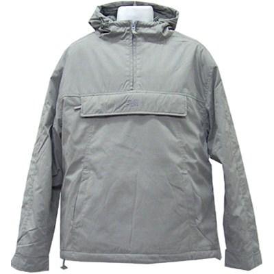 Revise 2 Jacket