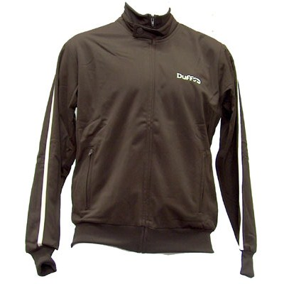 Olympic Track Top