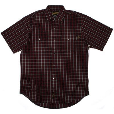 Montrose S/S Shirt