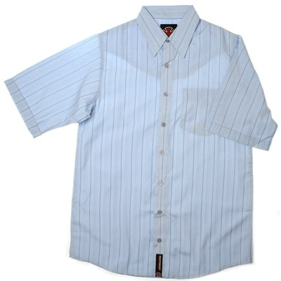 Mr. Handy S/S Shirt