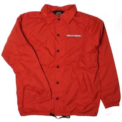Templar Jacket