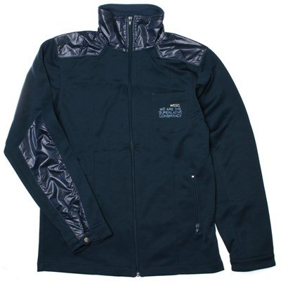Ymer Jacket