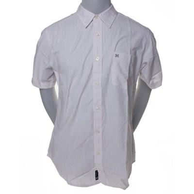 Haze S/S Shirt