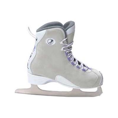 Classic Ice Skates