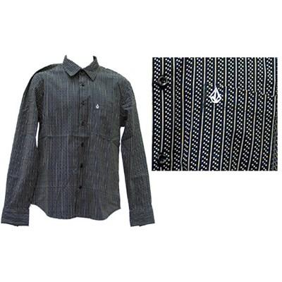 Seville L/S Shirt