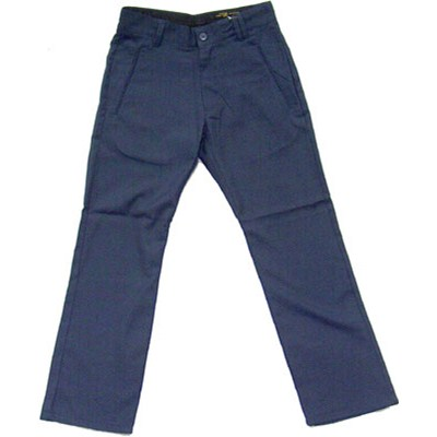 Point Blank Pant