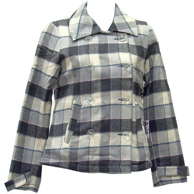 St Martins Girls Jacket