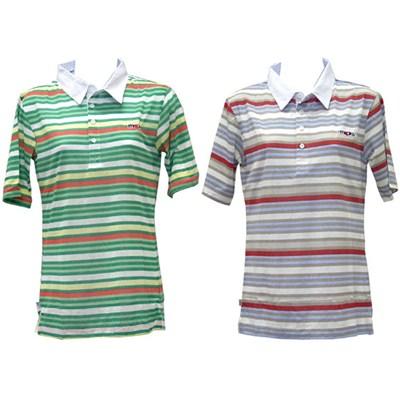 Slinky Girls Polo Shirt