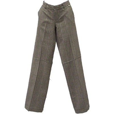 Superstition Slouch Girls Pants