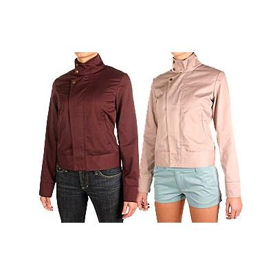 Frochikie 3 Jacket