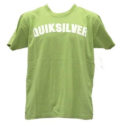 QK Vintage S/S T-Shirt