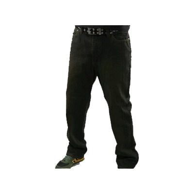 Allen Trousers