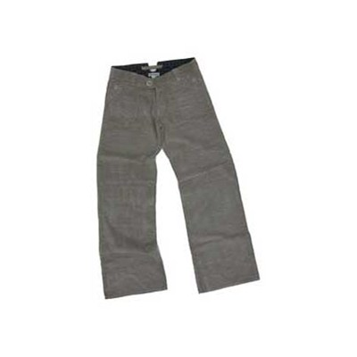 Hester Cord Pant