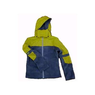 Minna Cabriolet Jacket