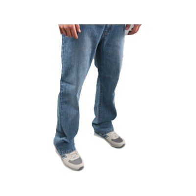 Bleach Cosser Jeans