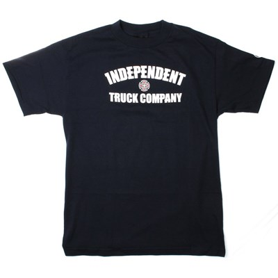 Crooks Youths S/S T-Shirt