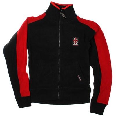 Cooper Fleece Jacket