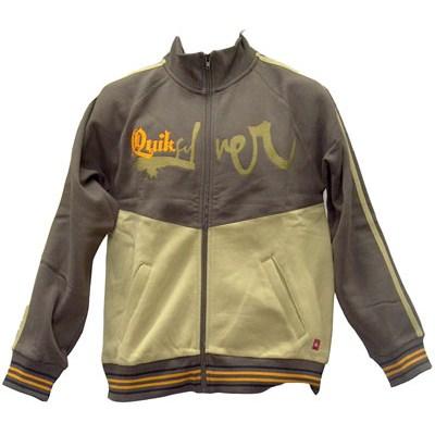 Image of Rerun Track Jacket