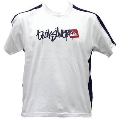 Charmed Side Kids S/S T-Shirt