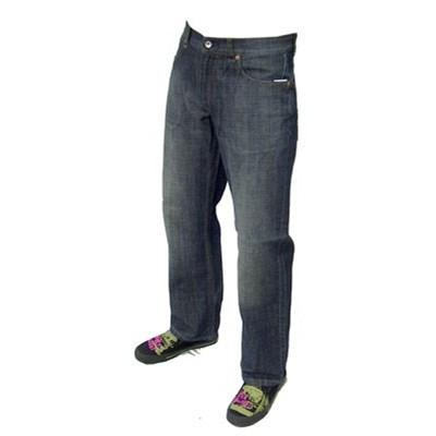 Jark Jeans