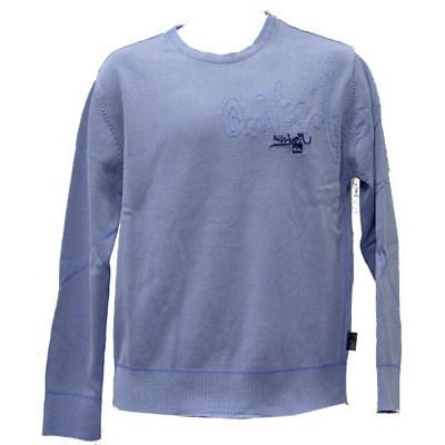 Point Panic Crew Sweater
