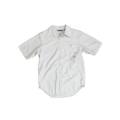 Tribituary S/S Shirt