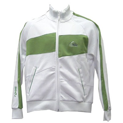 Palmdale Track Top