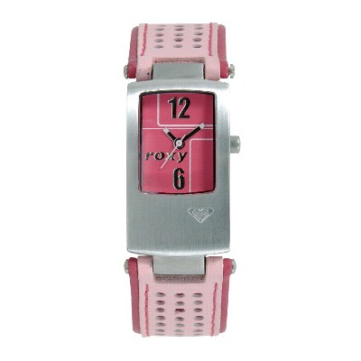 Madrid Hot Pink Watch W083BL-AHPNK