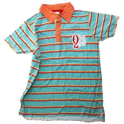 Jake S/S Polo Shirt
