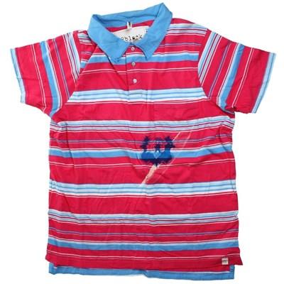 Stephano S/S Polo Shirt