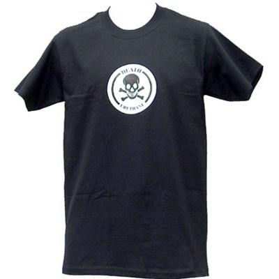 Urethane S/S T-Shirt