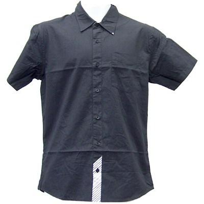 Horror Show S/S Shirt