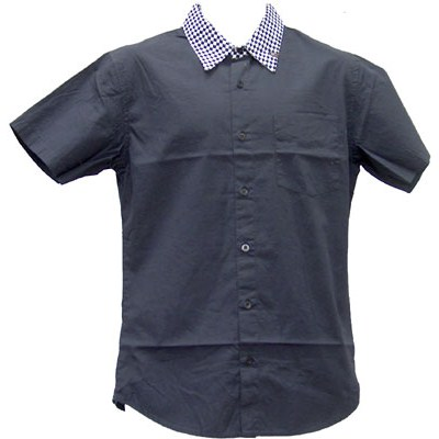 System Force S/S Shirt