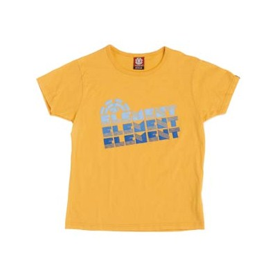 Rockout S/S Tee