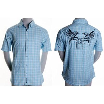 Lynch S/S Shirt