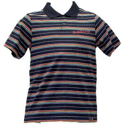 Kuban Kids Shirt