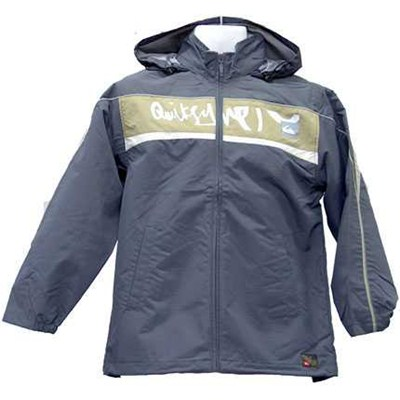Bora Wind Jacket