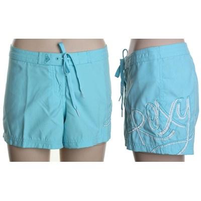 Tidal Girls Boardshorts