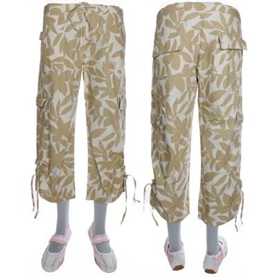 Good Goth Long Shorts