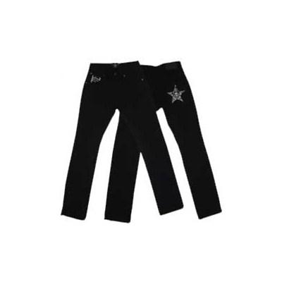 Wheeler Jeans