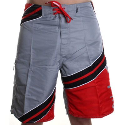 Trouble Maker Boardshorts