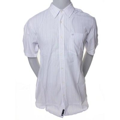 Gust S/S Shirt