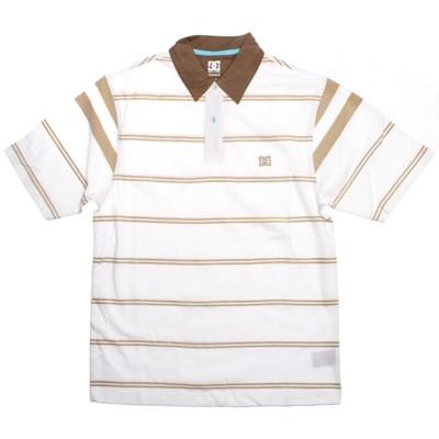 Palmer S/S Polo Shirt