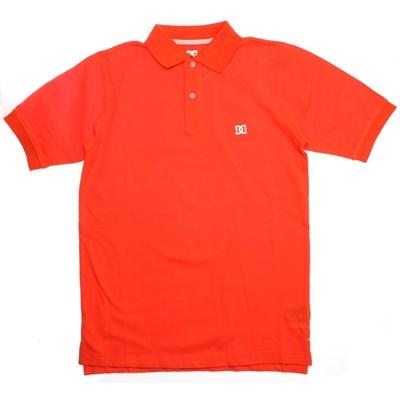 Phelps II S/S Polo Shirt