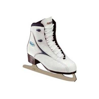 RFG Ice Skate