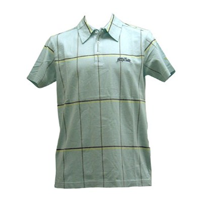 Cobban S/S Polo Shirt